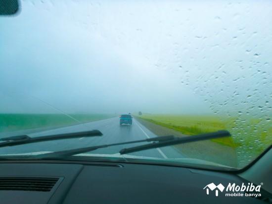 1. Экспедиция на Мультинские озера 2019 - дорога из Новосибирска.jpg