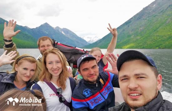 12. Экспедиция на Мультинские озера 2019 - отправляемся на каскад Шумы.jpg