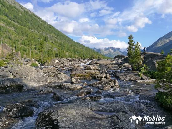 15. Экспедиция на Мультинские озера 2019 - каскад Шумы.jpg