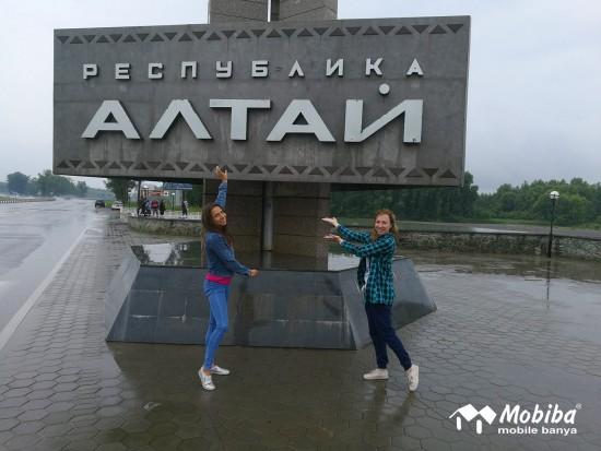 2. Экспедиция на Мультинские озера 2019 - добрались до Алтая.jpg