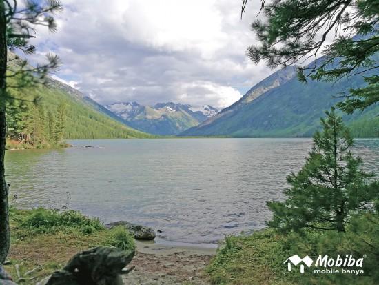 23. Экспедиция на Мультинские озера 2019 - Среднее Мультинское озеро.jpg