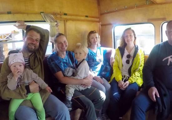 6. Экспедиция на Мультинские озера 2019 - отправляемся на озера.jpg