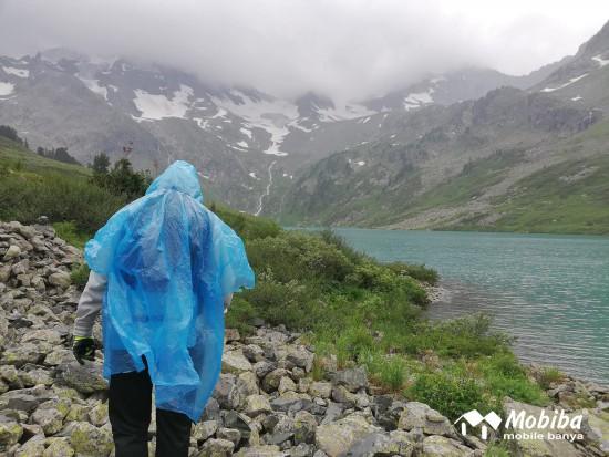62. Экспедиция на Мультинские озера 2019 - озеро Поперечное.jpg