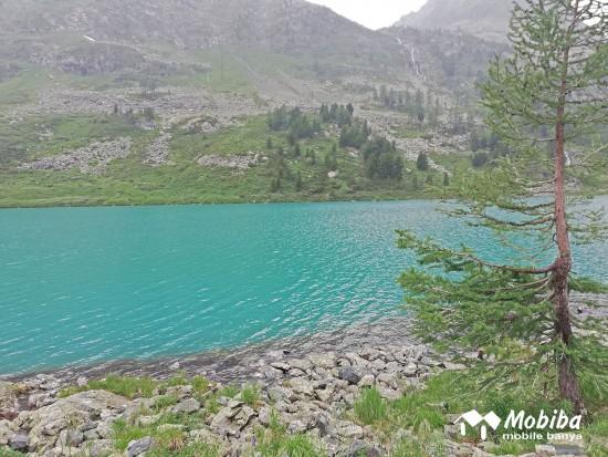 63. Экспедиция на Мультинские озера 2019 - озеро Поперечное.jpg