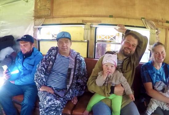 7. Экспедиция на Мультинские озера 2019 - отправляемся на озера.jpg