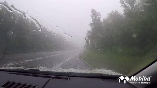 71. Экспедиция на Мультинские озера 2019 - дорога из Алтая в Новосибирск.jpg