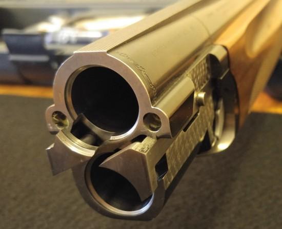 Beretta 686E Sporting_6,373 shots_4.jpg