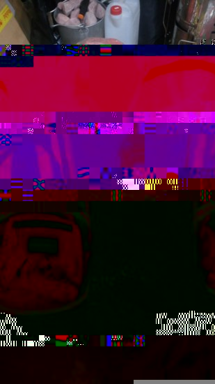 DSC_1669.jpg