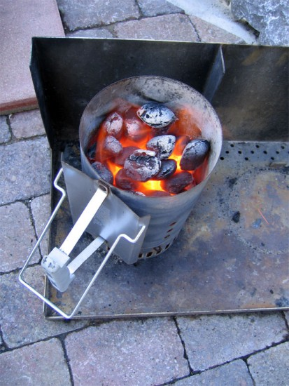 16011-briquettes-premium-3.jpg