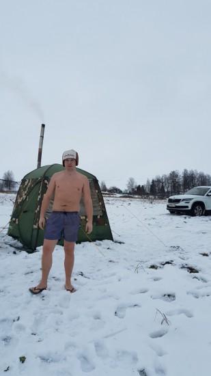 МобибаБеларусь_1.jpg