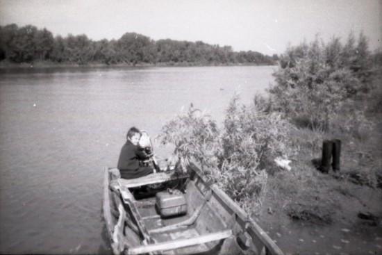Ян и лодка Люся-В-07.jpg
