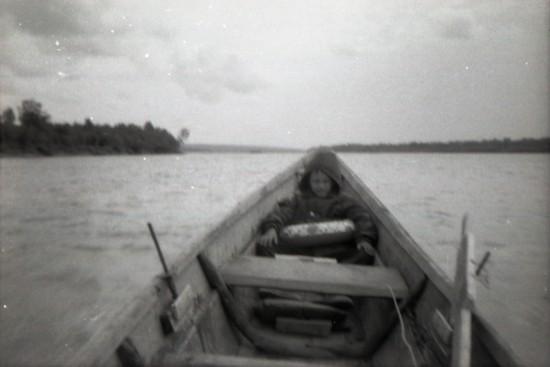 Ян и лодка Люся-В.jpg