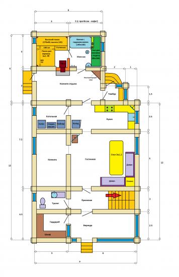 Проект дома 1-й этаж.png
