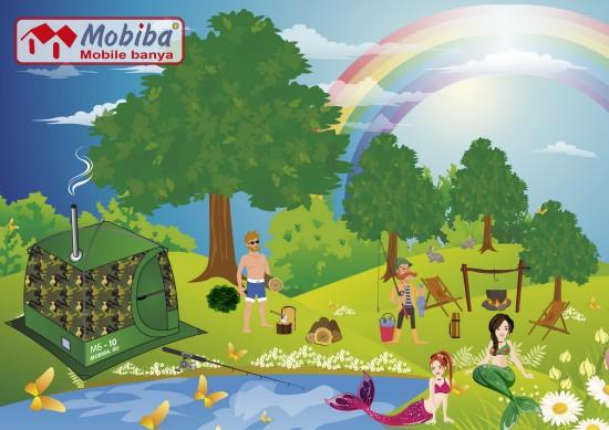 mobile_banya_Монтажная область 1.jpg