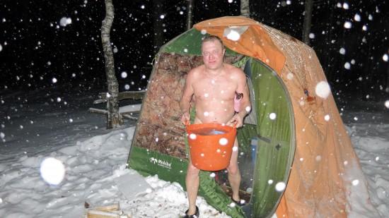 баня зима 4.JPG