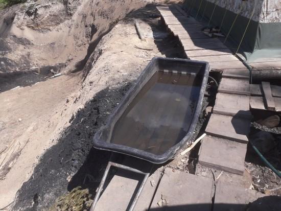 8. Купель и емкость для воды.jpg