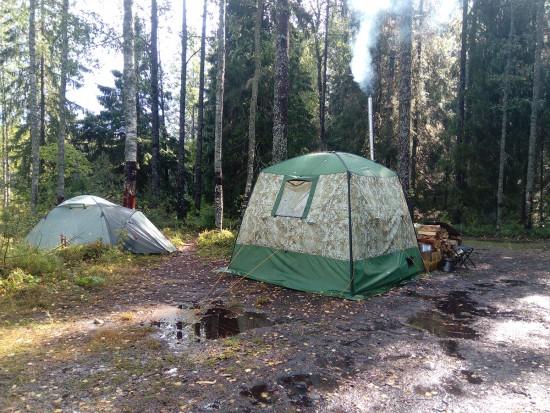 лагерь.jpg