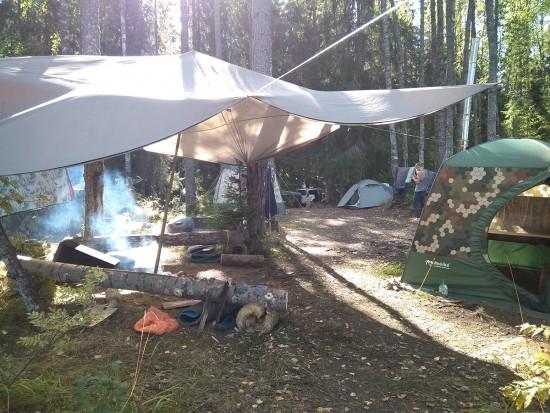 лагерь1.jpg