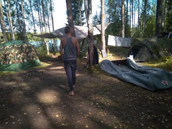 лагерь2.jpg