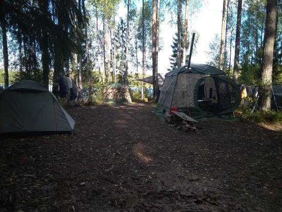 лагерь3.jpg