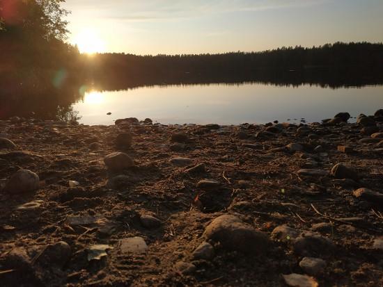 озеро1.jpg