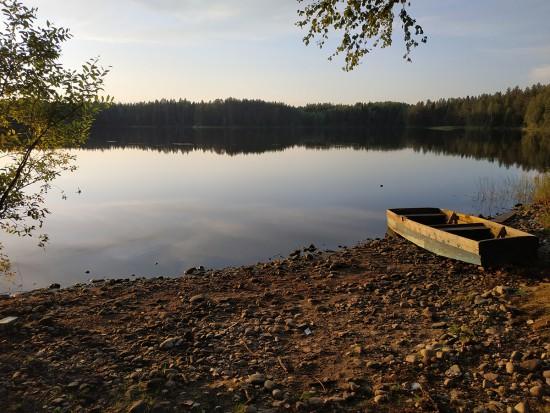 озеро2.jpg