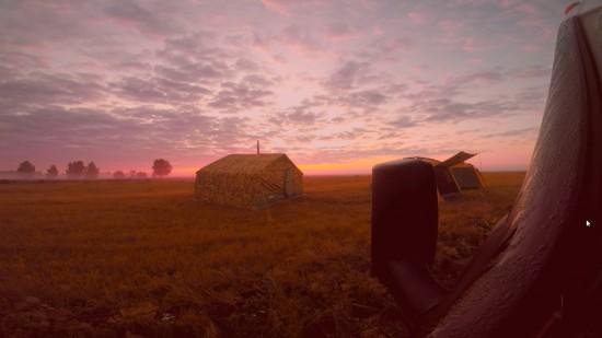 Мобиба на восходе.jpg