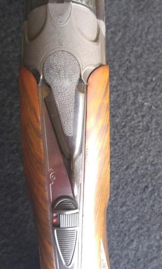 Beretta 682 Gold Sporting_2,546 shots_11.jpg