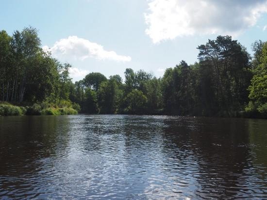 вода4.jpg