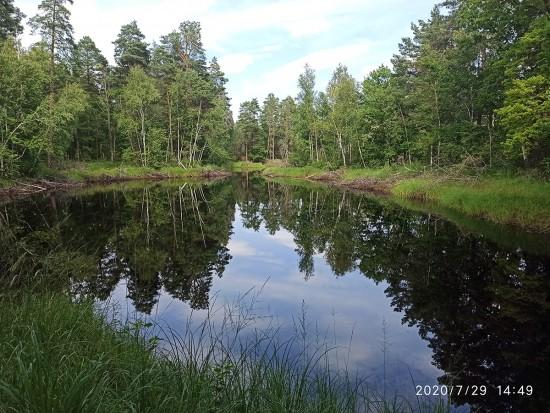 вода6.jpg