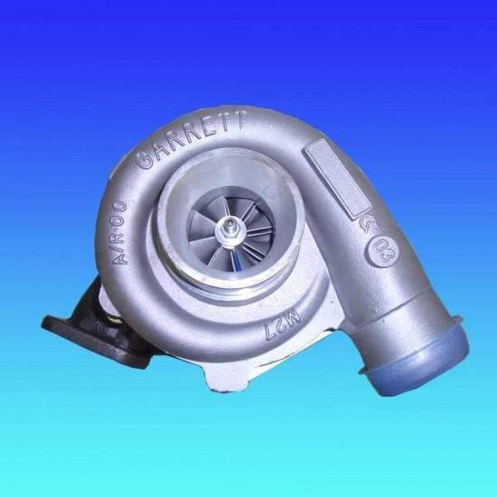 turbocharger_volvo_f7.jpg