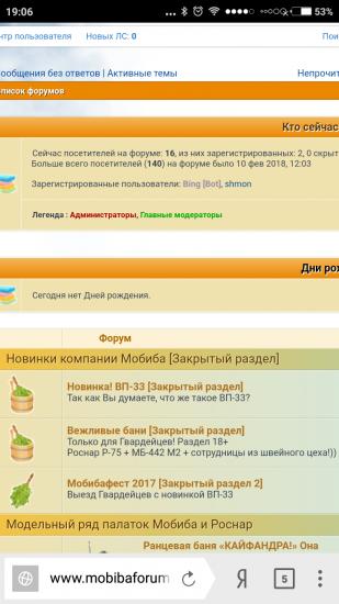 Screenshot_2018-05-18-19-06-27-061_com.yandex.browser.png