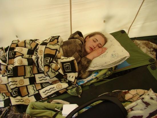 12. или просто спать под шум дождя.jpg