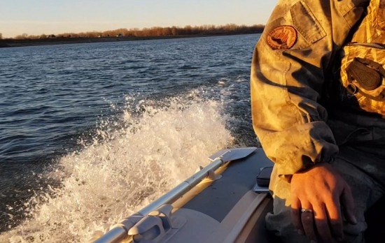 24. лодка на воде.jpg