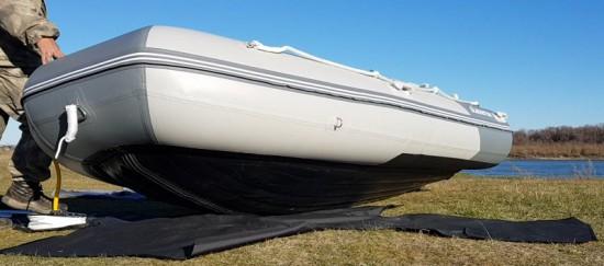 34. килеватость лодки.jpg