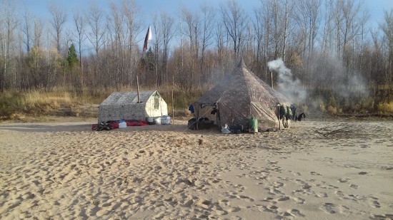 4. Общий вид лагеря.jpg