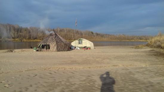 4б. Общий вид лагеря.jpg