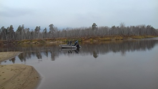 15. На рыбалку!.jpg