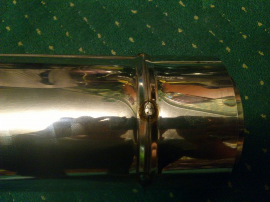 DSC_1937.JPG