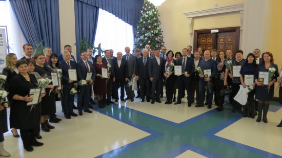 Компания ООО Мобиба награждена дипломом и медалью Новосибирская марка 2018 года (4).jpg