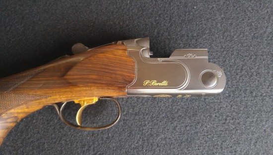 Beretta 682 Gold Sporting_2,546 shots_1.jpg