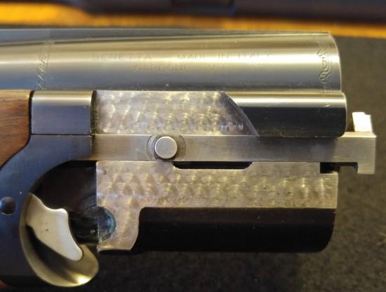Beretta 686E Sporting_6,373 shots_1.jpg