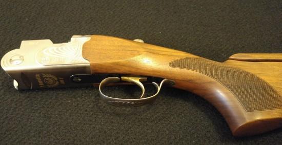 Beretta 686E Sporting_6,373 shots_6.jpg