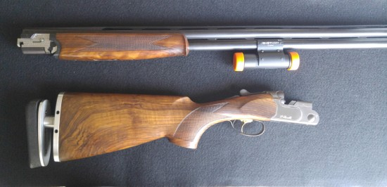 Beretta 682 Gold Sporting_2,546 shots_4.jpg
