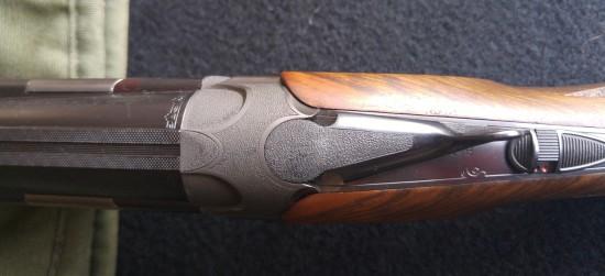 Beretta 682 Gold Sporting_2,546 shots_10.jpg